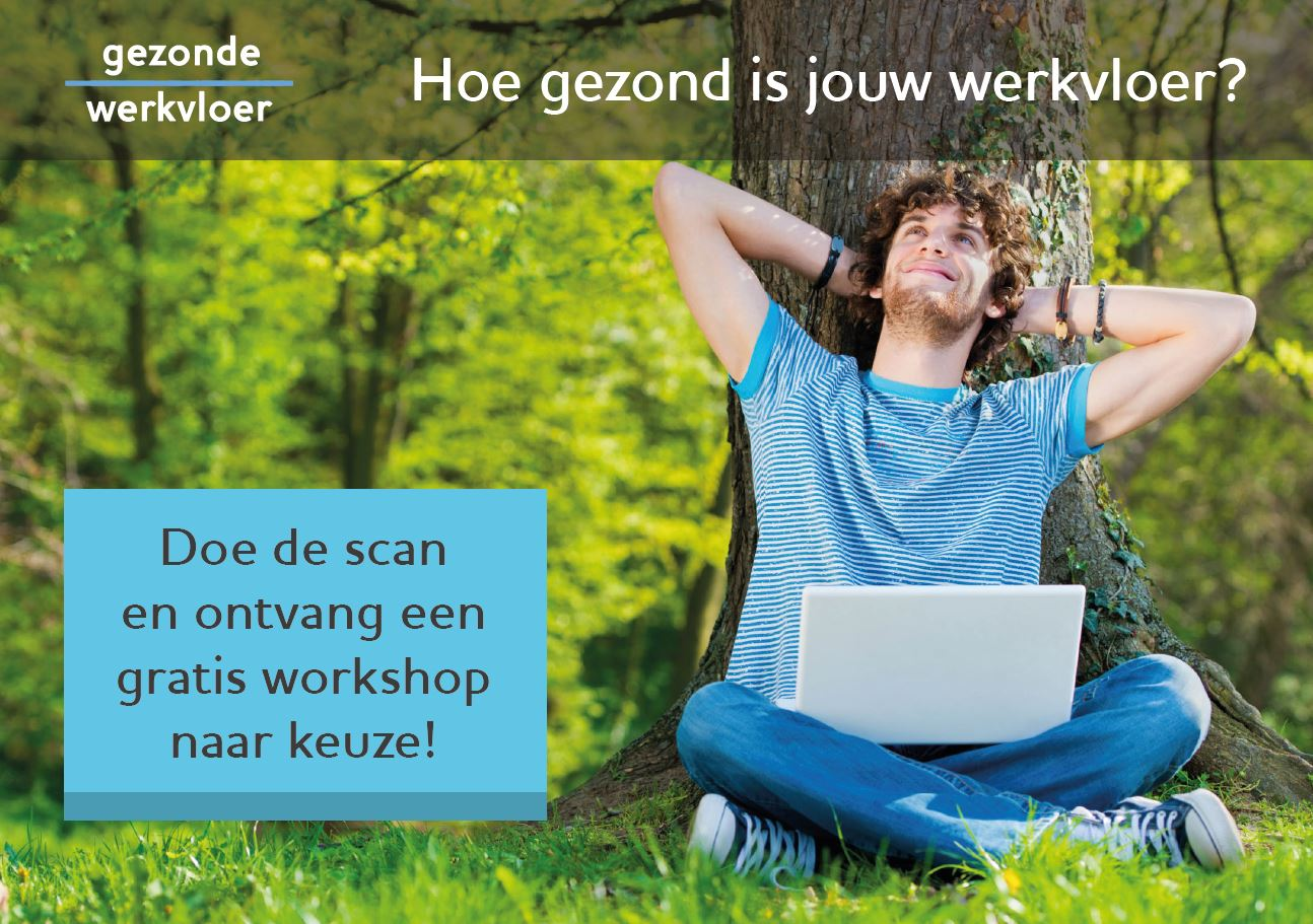 Workshops-scan
